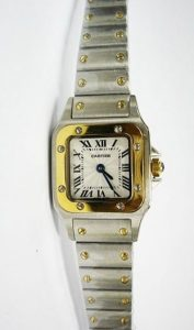 cartier-watches-1282028496-13
