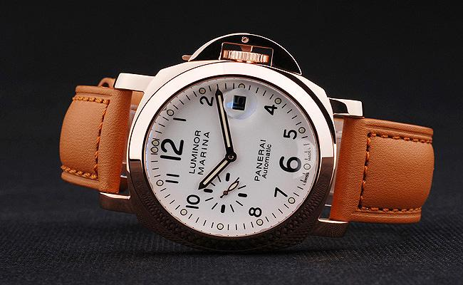 panerai-luminor-marina-white-brown-leather-watch-pa3719-58_6