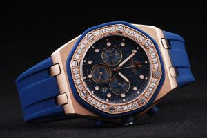 audemars-piguet-blue-stainless-steel-women-watches-au3269-6_1