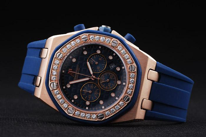 audemars-piguet-blue-stainless-steel-women-watches-au3269-6_2