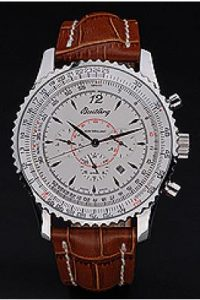 breitling-navitimer-white-men-46mm-watch-bb3396-67