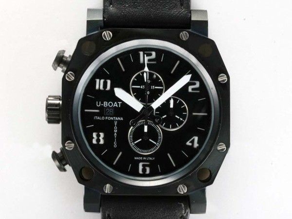 u-boat-thousands-of-feet-pvd-case-with-black-dial-and-white-mark-87