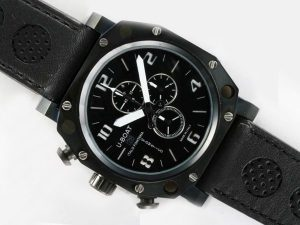 u-boat-thousands-of-feet-pvd-case-with-black-dial-and-white-mark-87_1