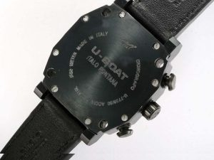 u-boat-thousands-of-feet-pvd-case-with-black-dial-and-white-mark-87_4