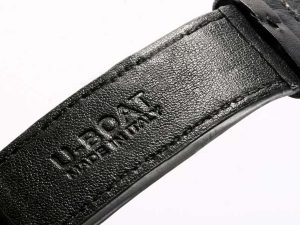 u-boat-thousands-of-feet-pvd-case-with-black-dial-and-white-mark-87_5